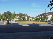 Bauhausplatz_Ansicht_Foto